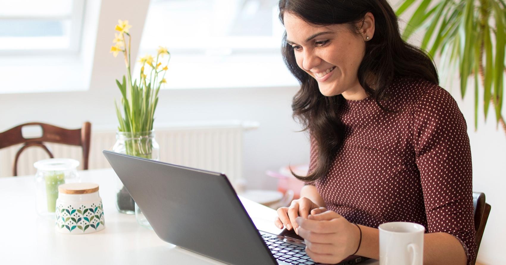 psychologische Beratung online-schmal