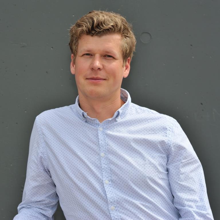Klemens Lühr