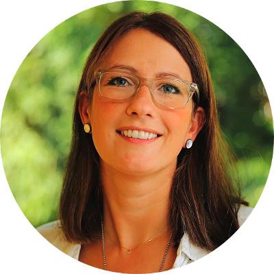 Sarah Kistner
