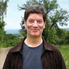 Matthias Rudlof
