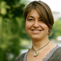 Ines E. Walter
