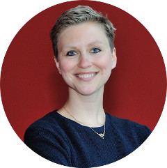 Nora Thiemann