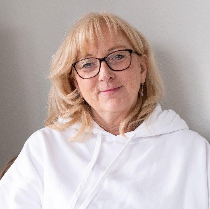 Petra Hellmann